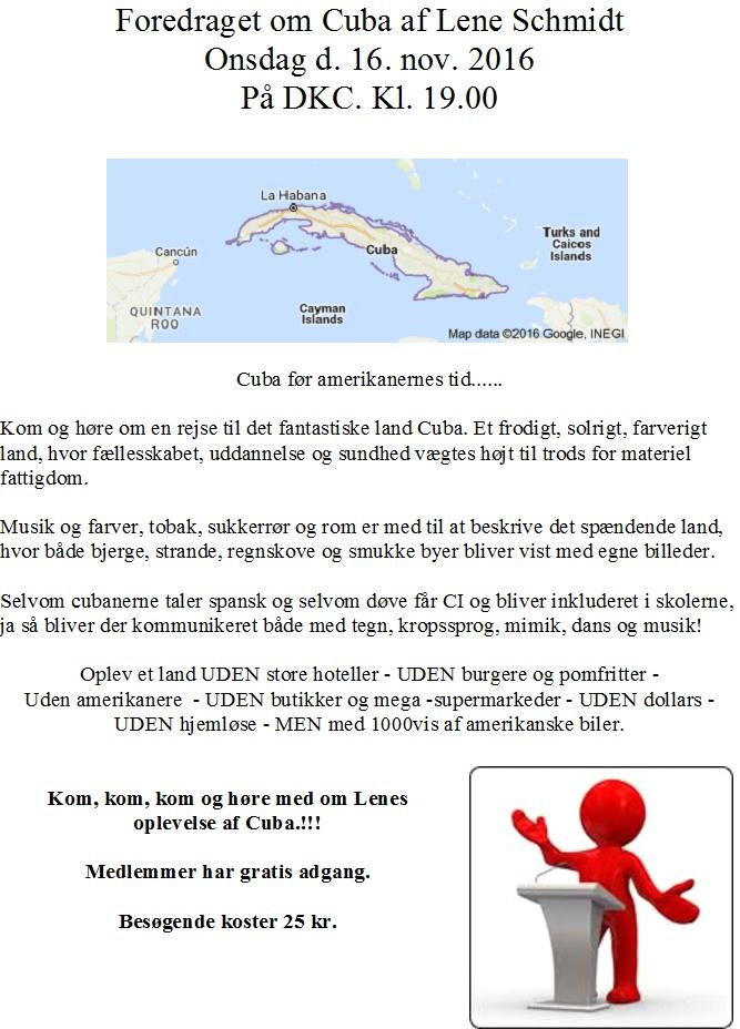 2016-11-16-fordraget-om-cuba