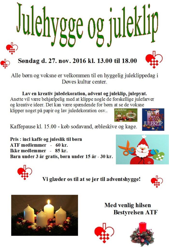 2016-11-27-julehygge-og-juleklip