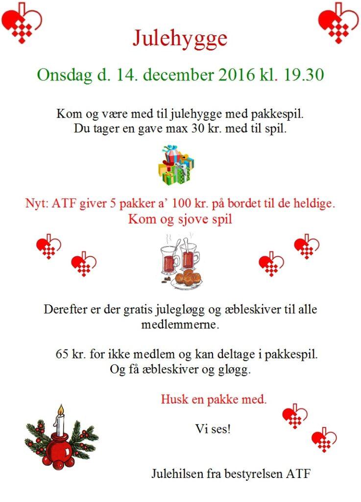 2016-12-14-julehygge
