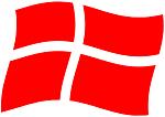 flag-s17001-1